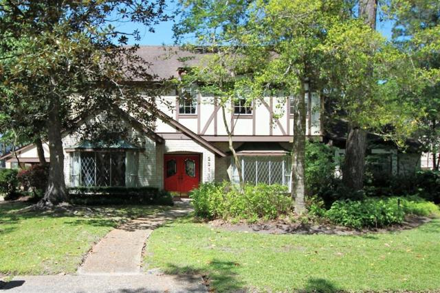 2311 Poplar Park Drive, Humble, TX 77339 (MLS #21287794) :: Texas Home Shop Realty