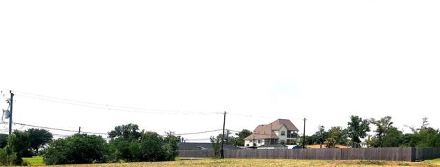 00 Yaupon Drive, Baytown, TX 77520 (MLS #21299346) :: The Parodi Team at Realty Associates