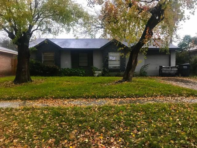 7607 Water Park Lane, Houston, TX 77086 (MLS #21300701) :: Giorgi Real Estate Group