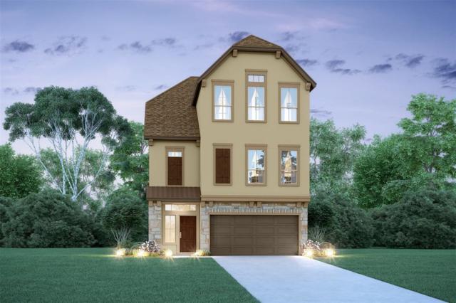 9937 Spring Shadows Park Circle, Houston, TX 77080 (MLS #21311146) :: Giorgi Real Estate Group