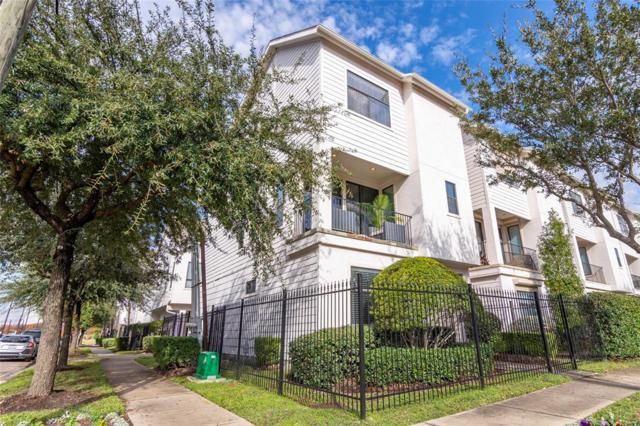 722 Live Oak Street, Houston, TX 77003 (MLS #21317782) :: The Kevin Allen Jones Home Team