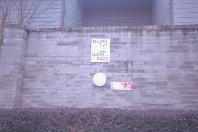 8409 Sands Point Drive 17C, Houston, TX 77036 (MLS #2134685) :: Giorgi Real Estate Group