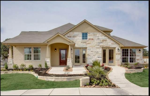 827 Lakeland Circle, Rosharon, TX 77583 (MLS #21351635) :: Green Residential