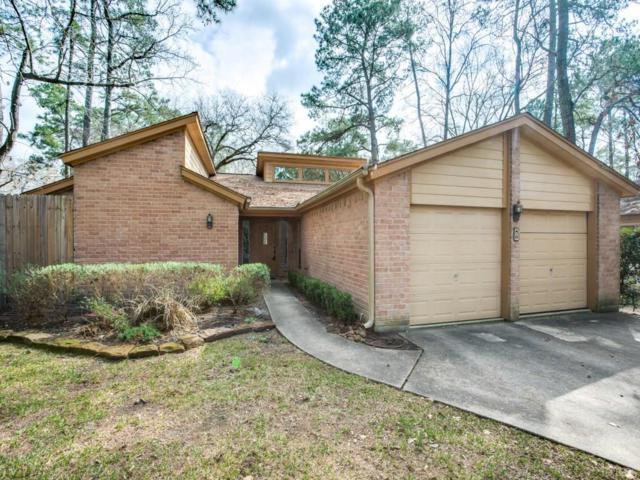 80 Woodhaven Wood Drive, Spring, TX 77380 (MLS #21357482) :: Christy Buck Team