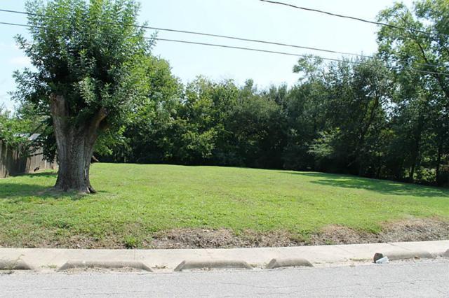 14133 Bridgeport Road, Houston, TX 77047 (MLS #21367000) :: Giorgi Real Estate Group