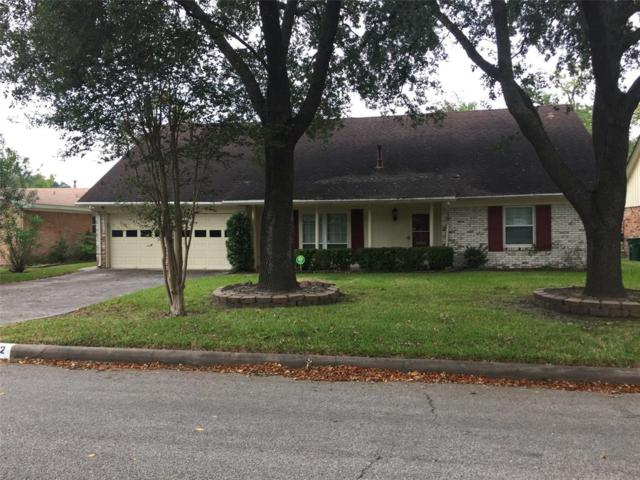 9542 Fairdale Lane, Houston, TX 77063 (MLS #21376674) :: Texas Home Shop Realty