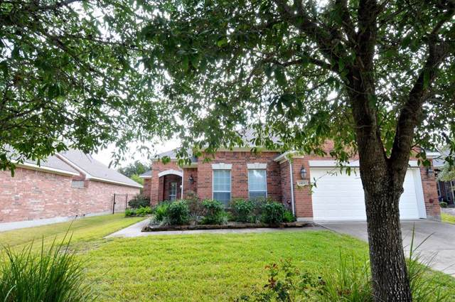 24719 Bent Sage Court, Katy, TX 77494 (MLS #21395253) :: Texas Home Shop Realty
