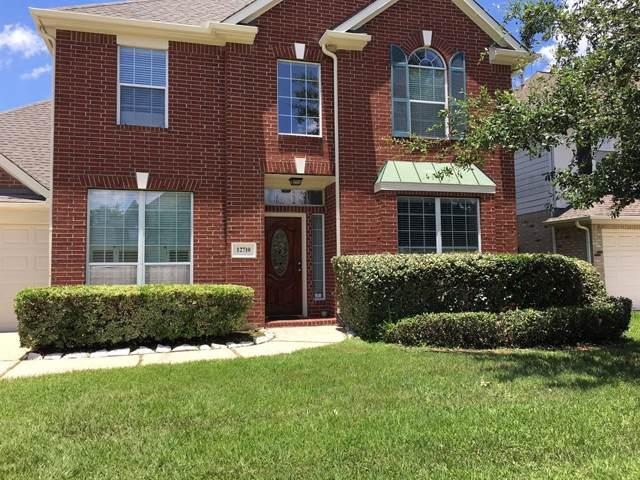 12710 Brookfield Park, Houston, TX 77041 (MLS #21404552) :: Rachel Lee Realtor