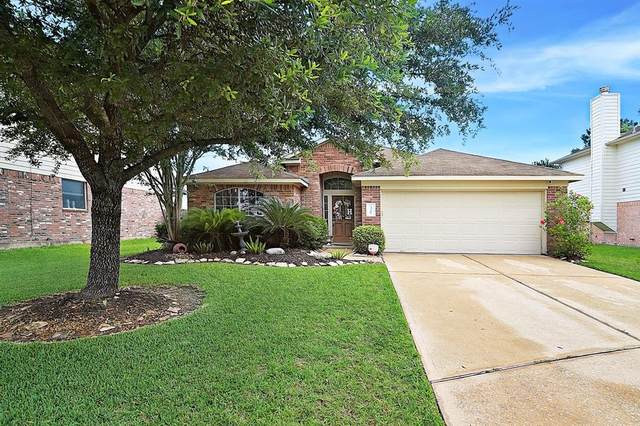 23506 Maple View Drive, Spring, TX 77373 (MLS #21407459) :: The Andrea Curran Team powered by Styled Real Estate