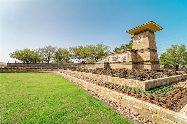 20307 Weeping Pine Way, Richmond, TX 77407 (MLS #21409176) :: Lisa Marie Group | RE/MAX Grand