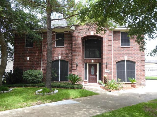 23602 Shadow Creek Court, Katy, TX 77494 (MLS #21423253) :: Giorgi Real Estate Group