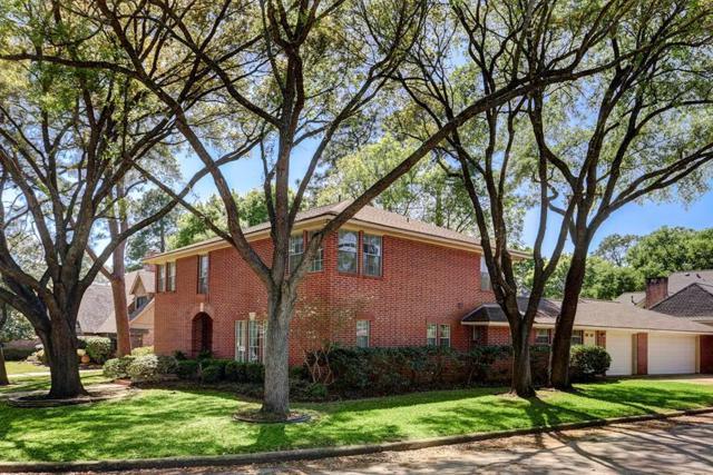 502 Rowlock Lane, Houston, TX 77079 (MLS #21429301) :: Magnolia Realty