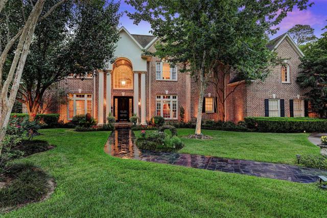 316 Bunker Hill Road, Bunker Hill Village, TX 77024 (MLS #2143433) :: Texas Home Shop Realty
