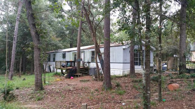 14302 Ehler Lane, Montgomery, TX 77356 (MLS #21442266) :: Magnolia Realty