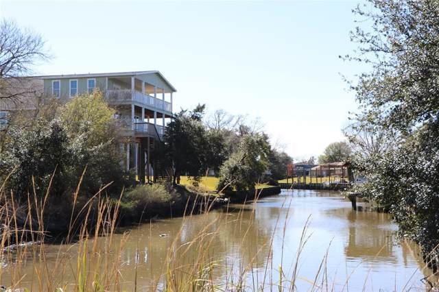 0 Natchez Street Street, Baytown, TX 77520 (MLS #21448179) :: Ellison Real Estate Team