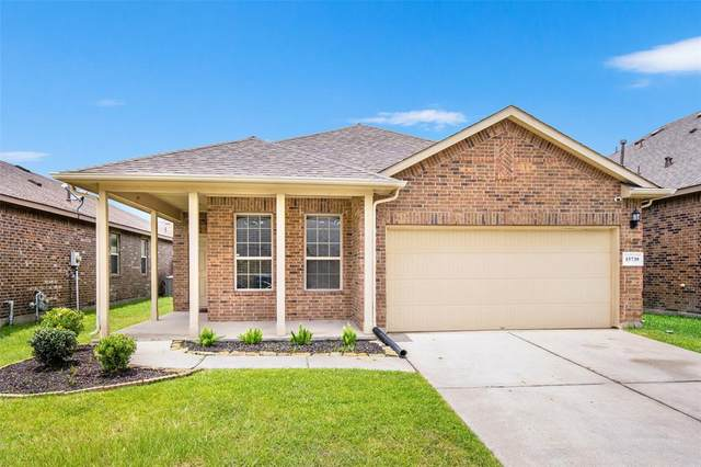 15739 Egret Field Lane, Houston, TX 77049 (MLS #21454002) :: The SOLD by George Team
