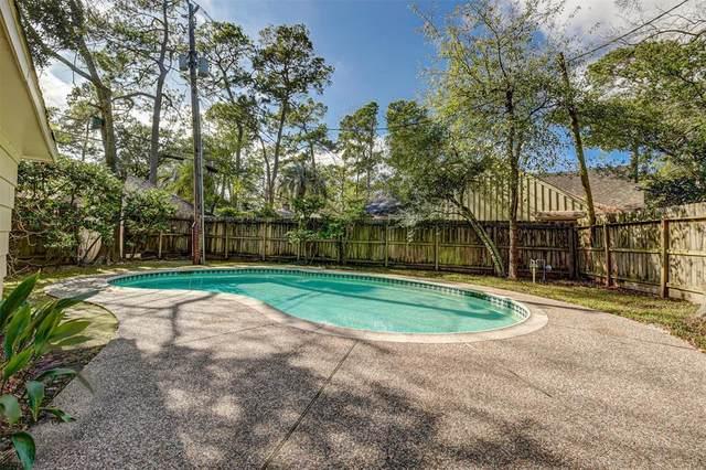 707 Brittmoore Road, Houston, TX 77079 (MLS #21470500) :: Texas Home Shop Realty