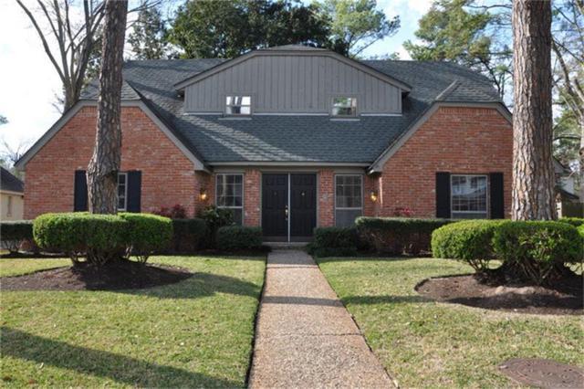 17811 Loring Lane, Spring, TX 77388 (MLS #21478313) :: Texas Home Shop Realty