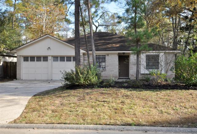 4 Greeningdon Street, Spring, TX 77381 (MLS #2148091) :: See Tim Sell