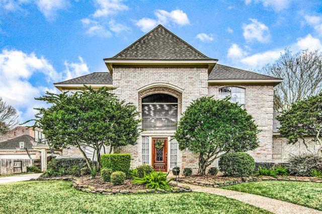 1430 Lofty Maple Trail, Kingwood, TX 77345 (MLS #21492767) :: Green Residential