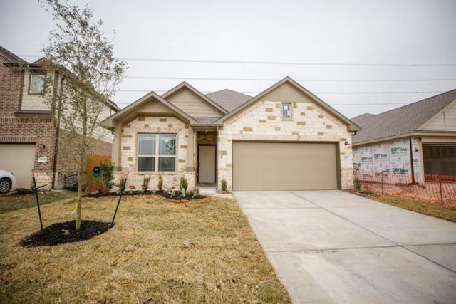 4511 Overlook Bend Drive, Spring, TX 77386 (MLS #21520161) :: TEXdot Realtors, Inc.