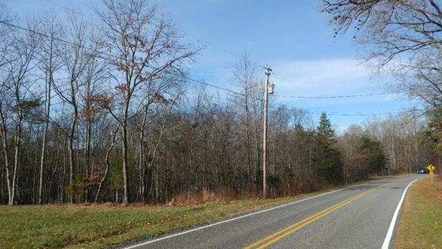 0 Byrant Mill Road, Other, NC 27007 (MLS #21524393) :: Giorgi Real Estate Group