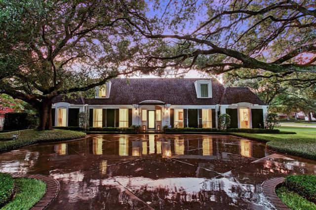 5908 Riverview Way, Houston, TX 77057 (MLS #21551149) :: Grayson-Patton Team
