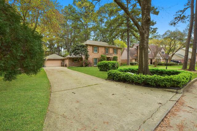 6310 Rippling Hollow Drive, Spring, TX 77379 (MLS #2155452) :: Giorgi Real Estate Group