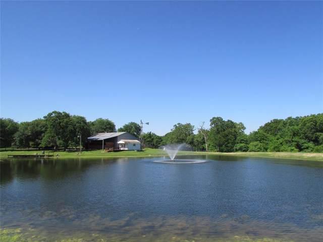 4503 Sulphur Springs Road, College Station, TX 77845 (MLS #21558471) :: Green Residential