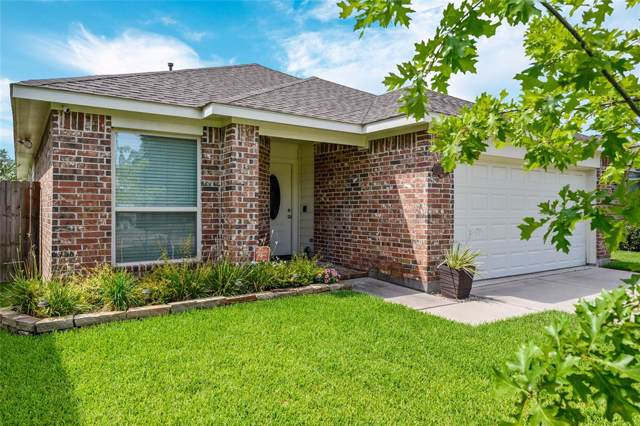 24142 Tayloe House Lane, Katy, TX 77493 (MLS #21562222) :: Fine Living Group