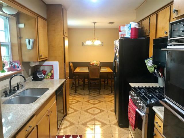 1208 Stacey Street, Navasota, TX 77868 (MLS #21568017) :: Texas Home Shop Realty