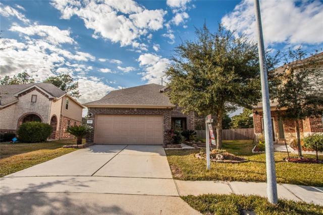 14151 Astonshire Lane, Houston, TX 77014 (MLS #21603018) :: Texas Home Shop Realty