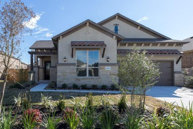 18606 Benton Creek Drive, Cypress, TX 77429 (MLS #21608711) :: Lion Realty Group / Exceed Realty