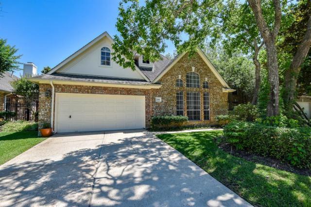 3918 Fordham Park Court, Houston, TX 77058 (MLS #2161140) :: Texas Home Shop Realty