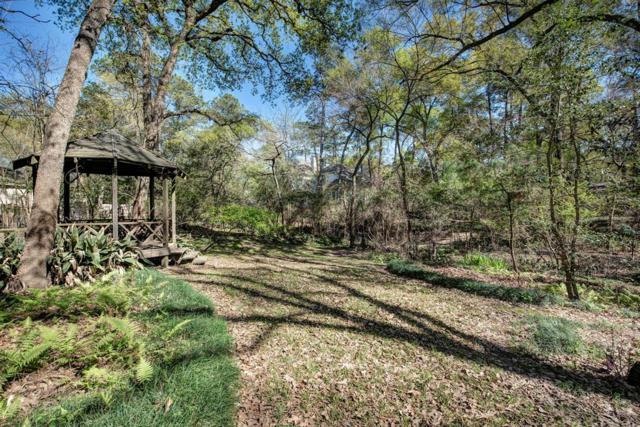 514 White Wing Lane, Houston, TX 77079 (MLS #2162987) :: Texas Home Shop Realty