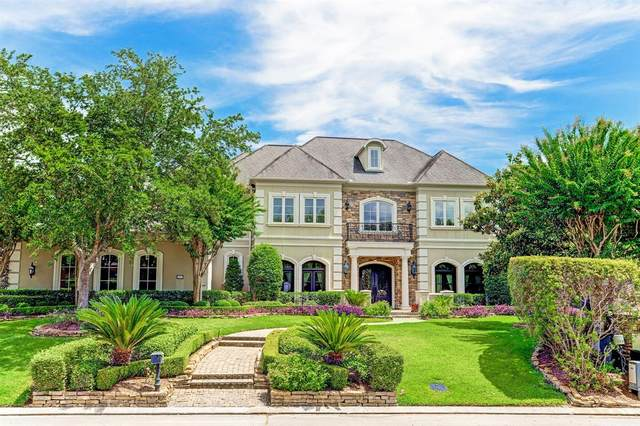 3127 Noble Lakes, Houston, TX 77082 (MLS #21631026) :: The SOLD by George Team