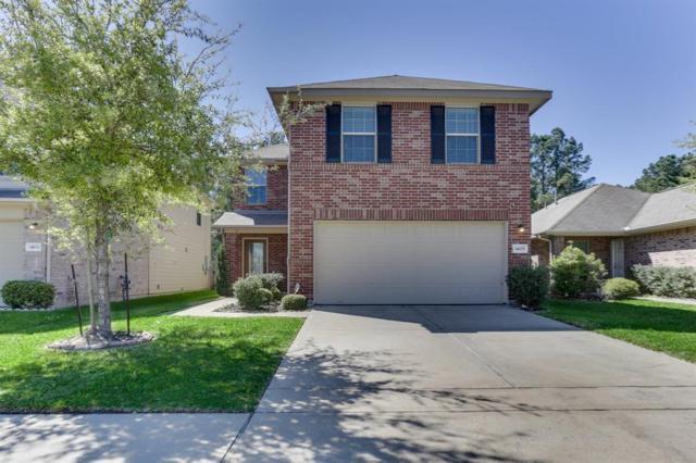 14115 Astonshire Lane, Houston, TX 77014 (MLS #21646380) :: Texas Home Shop Realty