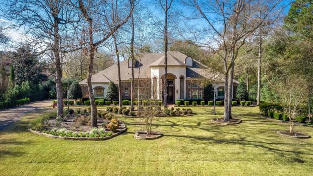808 Eagle Pointe, Montgomery, TX 77316 (MLS #21671999) :: Texas Home Shop Realty