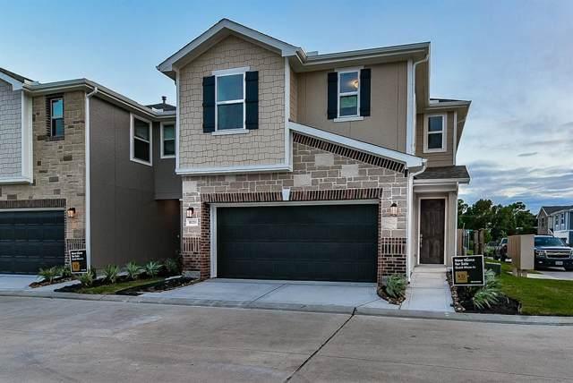 10215 Alder Ridge Drive, Houston, TX 77080 (MLS #21675321) :: Texas Home Shop Realty