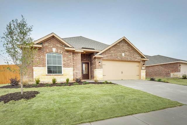 21214 Echo Manor Drive, Hockley, TX 77447 (MLS #21682799) :: NewHomePrograms.com LLC