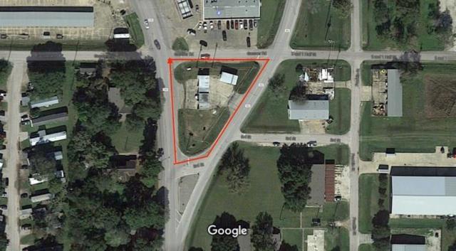 1204 Fm 359, Brookshire, TX 77423 (MLS #21683768) :: Fanticular Real Estate, LLC