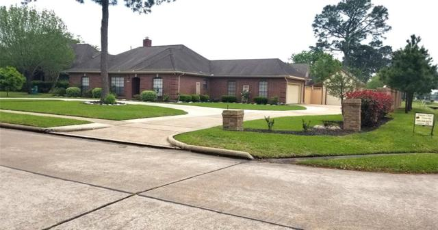 902 Knights Court, Friendswood, TX 77546 (MLS #21702087) :: Texas Home Shop Realty