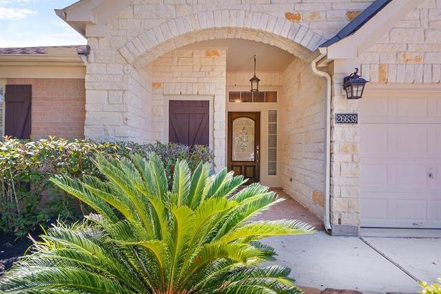 26639 Summerbend Hollow Lane, Katy, TX 77494 (MLS #21733066) :: Giorgi Real Estate Group