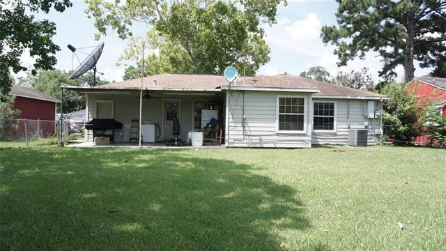 6625 Corbin Street, Houston, TX 77055 (MLS #21734800) :: JL Realty Team at Coldwell Banker, United