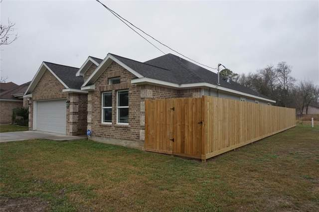 9217 Klondike Street, Houston, TX 77075 (MLS #21743994) :: Keller Williams Realty
