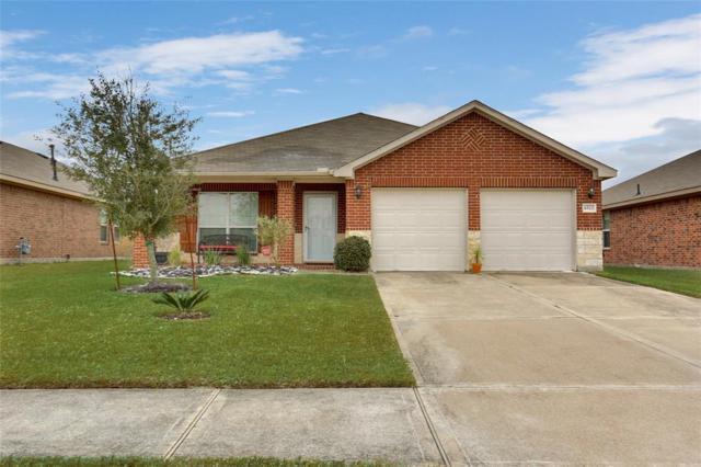 6522 Atlasridge Drive, Houston, TX 77048 (MLS #21752447) :: Lion Realty Group/Clayton Nash Real Estate