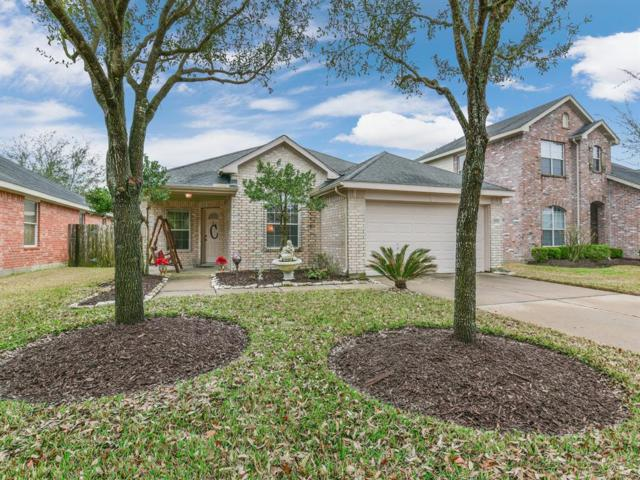 21735 May Apple Court, Cypress, TX 77433 (MLS #21759589) :: Giorgi Real Estate Group