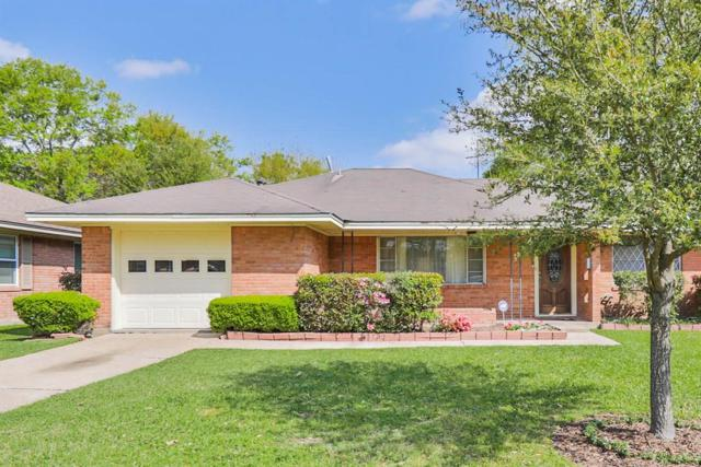 2302 Cheshire Lane, Houston, TX 77018 (MLS #21778487) :: Giorgi Real Estate Group