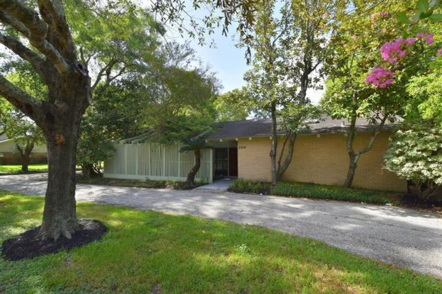 5154 N Braeswood Boulevard, Houston, TX 77096 (MLS #21790705) :: Giorgi Real Estate Group