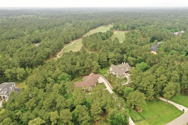 27913 Post Oak Run, Magnolia, TX 77355 (MLS #21804170) :: The Home Branch